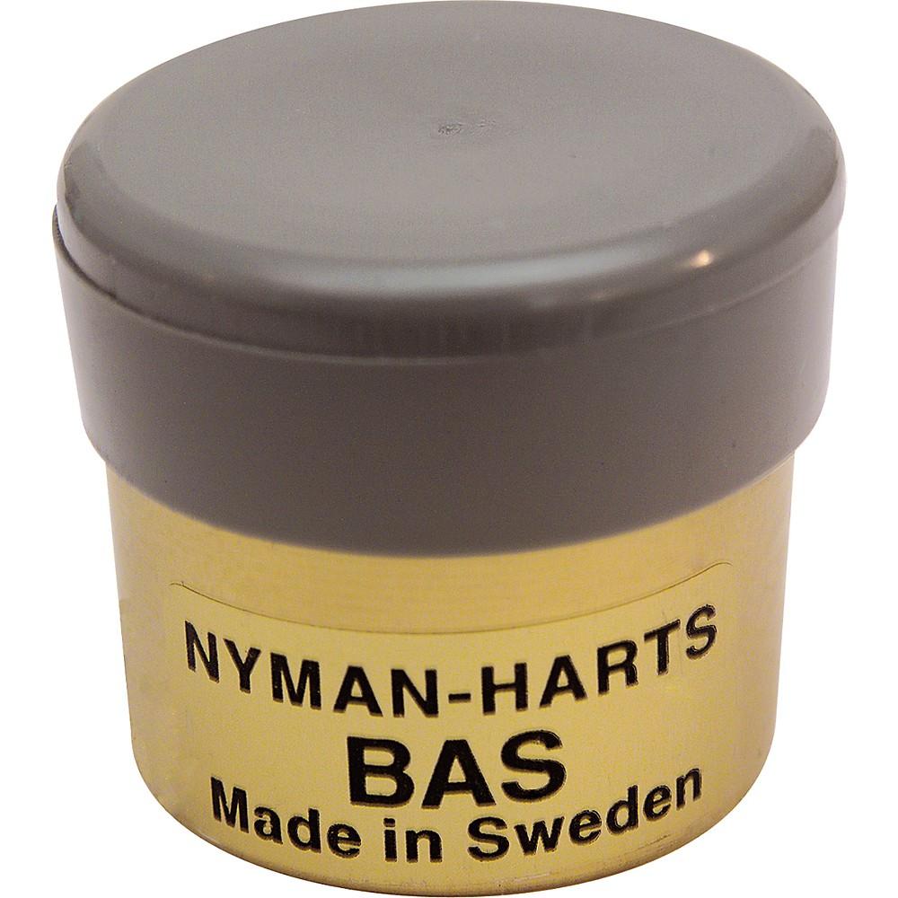 Nyman Bass Rosin Standard 1274115037600