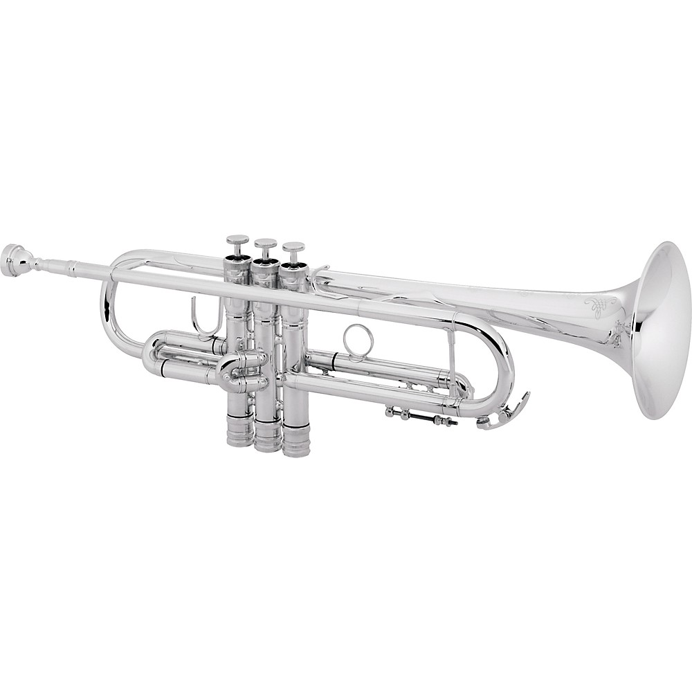Conn 52Bsp Connstellation Series Bb Trumpet 1275776903142