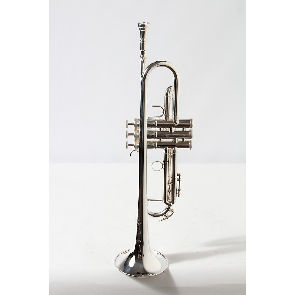 Conn 52BSP CONNstellation Series Bb Trumpet Regular 888366067987 468386005000005