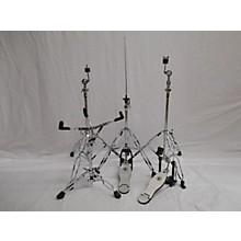 Gibraltar 4700 Drum Hardware Pack