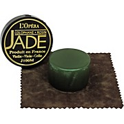 Jade Violin Viola Cello Rosin