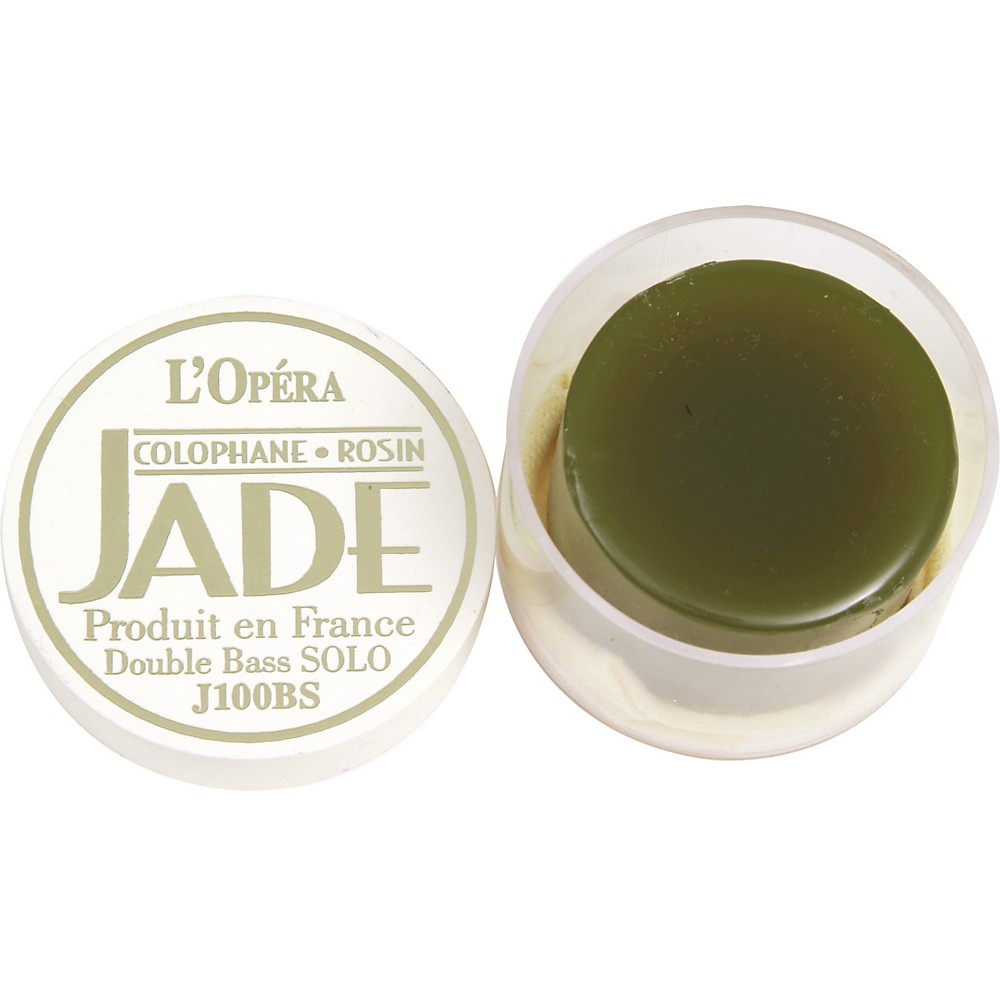 Jade Bass Rosin 1274228066958