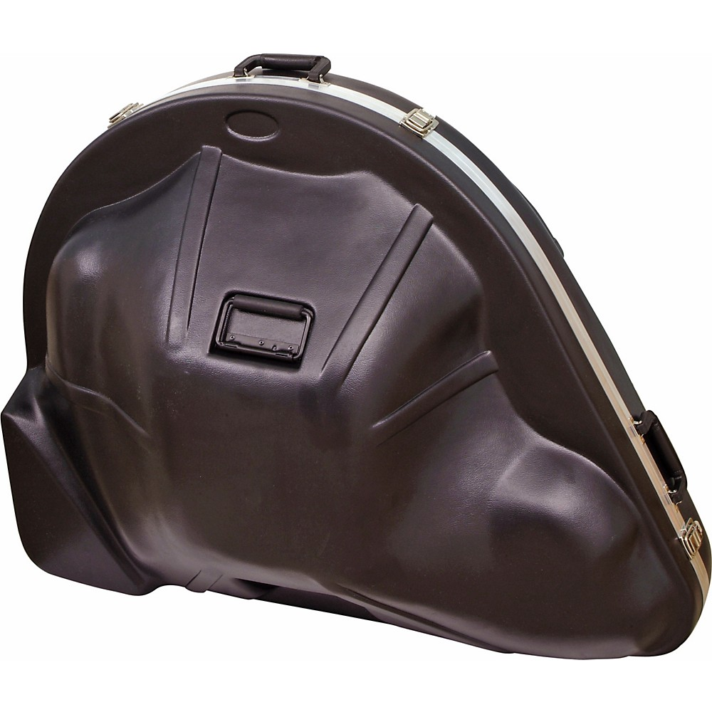 Mts Products Replacement Sousaphone Case