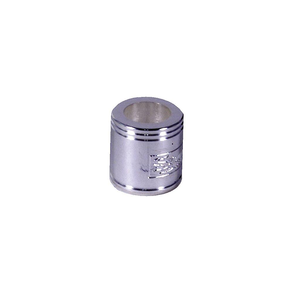 Sound Sleeve Mouthpiece Tone Intensifier 1274228069248