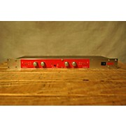 BBE 482i Sonic Maximizer Exciter