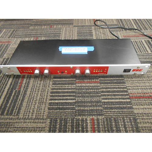 BBE 482i Stereo Sonic Maximizer
