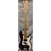 ESP 48th Street Electric Bass Guitar