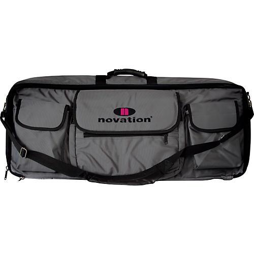 Novation 49-Key Gig Bag-thumbnail