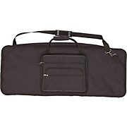 49-Key Keyboard Gig Bag