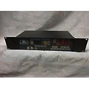 Peterson 490 AutoStrobe Tuner Signal Processor