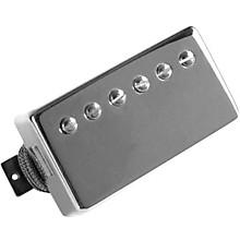 Gibson 498T Alnico Humbucker Level 1 Nickel