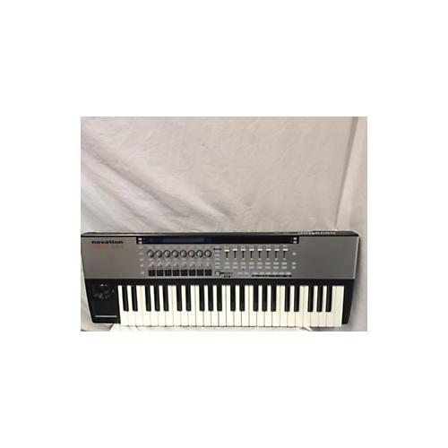 Novation 49SL MKII MIDI Controller-thumbnail