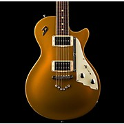 Duesenberg USA 49'er Electric guitar