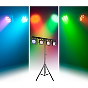 Chauvet 4BAR USB