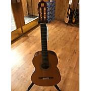 Alhambra 4C Classical Acoustic Guitar