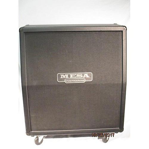 Mesa Boogie 4FB Guitar Cabinet