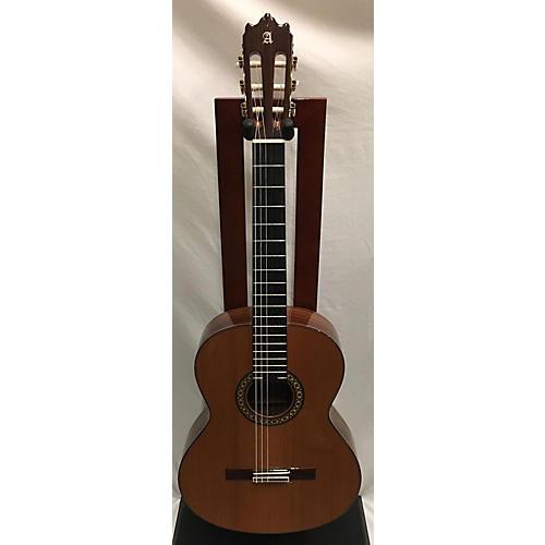 Alhambra 4P Classical Acoustic Guitar