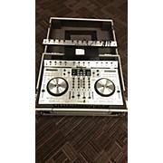 Numark 4TRAK DJ Controller