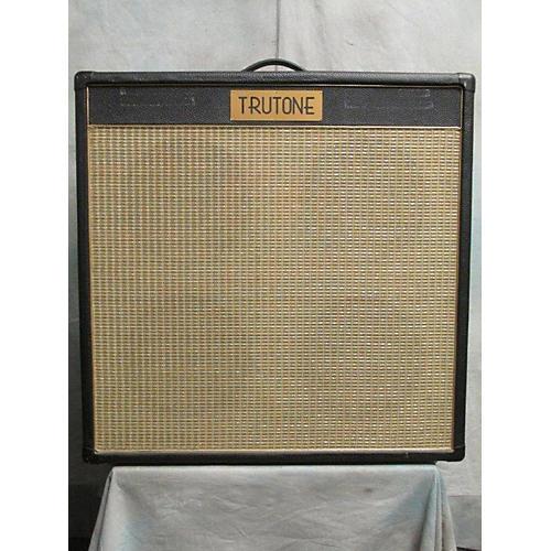 Trutone 4X10 CABINET Guitar Cabinet