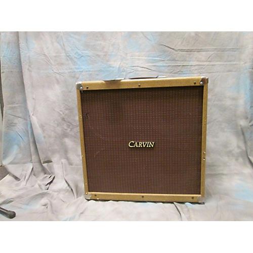 Carvin 4X10 CABINT Guitar Cabinet