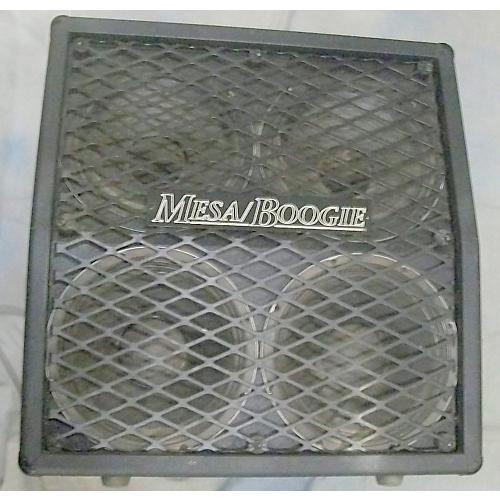 Mesa Boogie 4X12 360 WATT Guitar Cabinet