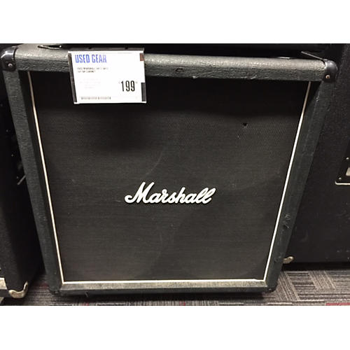 Marshall 4X12 8412 Guitar Cabinet