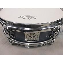DTS Custom Snare Drums 4X12 Birch Drum