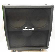 Miscellaneous 4X12 CAB Guitar Cabinet