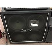 carvin guitar center. Black Bedroom Furniture Sets. Home Design Ideas