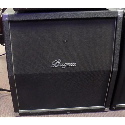 Bugera 4X12 Guitar Cabinet
