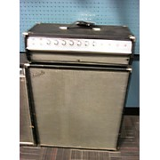 Lafayette 4X12 Half Stack Guitar Stack