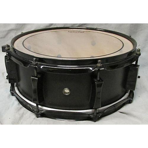 Pork Pie 4X12 Little Squealer Snare Drum