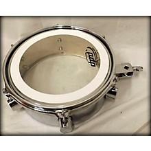 PDP by DW 4X12 PICCOLO TOM Drum