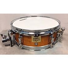 Yamaha 4X12 Peter Erskine Drum