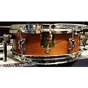 Yamaha 4X12 Peter Erskine Signature Drum