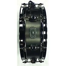 Tama 4X12 Piccolo Snare Drum Drum
