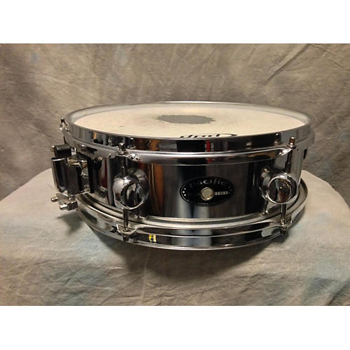 PDP 4X12 Piccolo Snare Drum