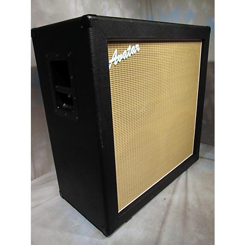 Avatar 4X12 SPEAKER CABINET AMP M.I.CAB GUITAR