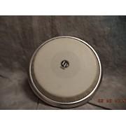 LP 4X12 STANTON MOORE Drum