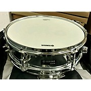 Yamaha 4X12 Sk 27 Drum