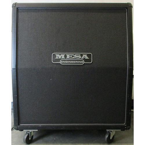 Mesa Boogie 4X124FB Guitar Cabinet-thumbnail