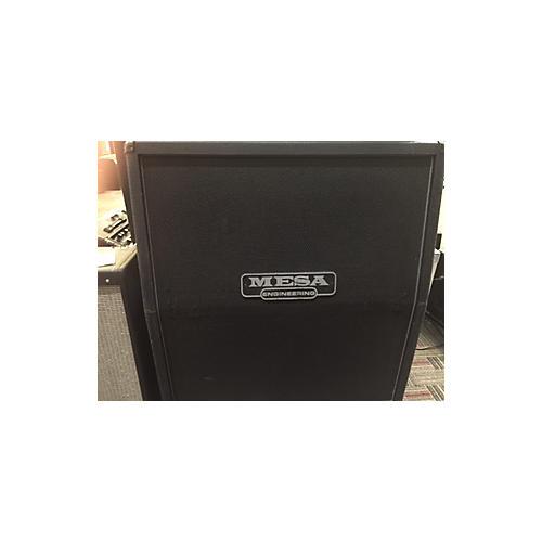 Mesa Boogie 4X12FB Guitar Cabinet-thumbnail