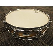 Ludwig 4X13 Concert Percussion Drum