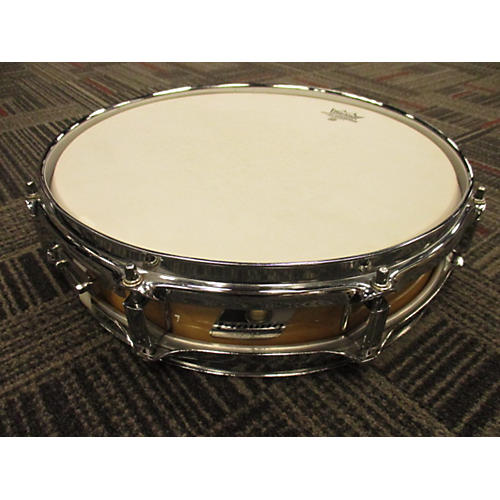 Ludwig 4X13 Concert Percussion Drum-thumbnail