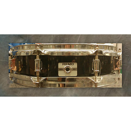 Remo 4X13 Master Touch Drum