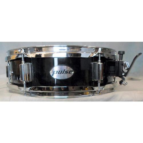Pulse 4X13 PICCOLO Drum