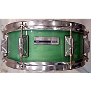 Taye Drums 4X13 PRO X SNARE DRUM Drum
