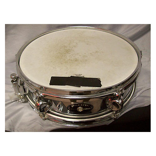PDP by DW 4X13 Pacific Series Snare Drum-thumbnail