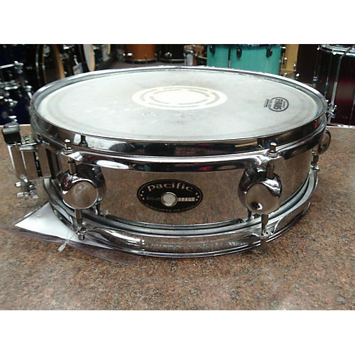 PDP by DW 4X13 Piccolo Drum