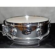 PDP 4X13 Steel Drum